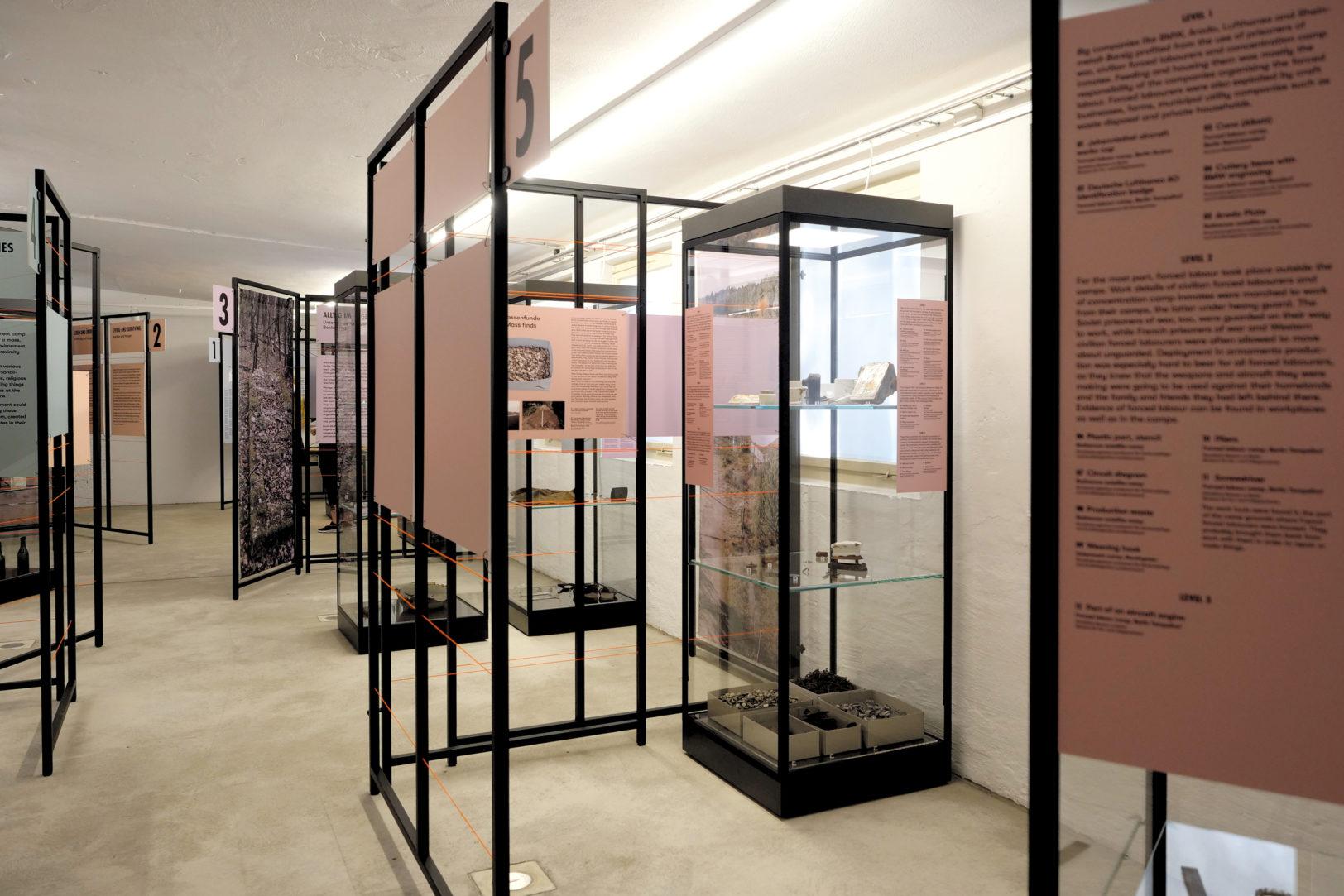 http://e-o-t.de/wordpress/wp-content/uploads/2020/04/Exhibition-Ausgeschlossen-eot-3.jpg