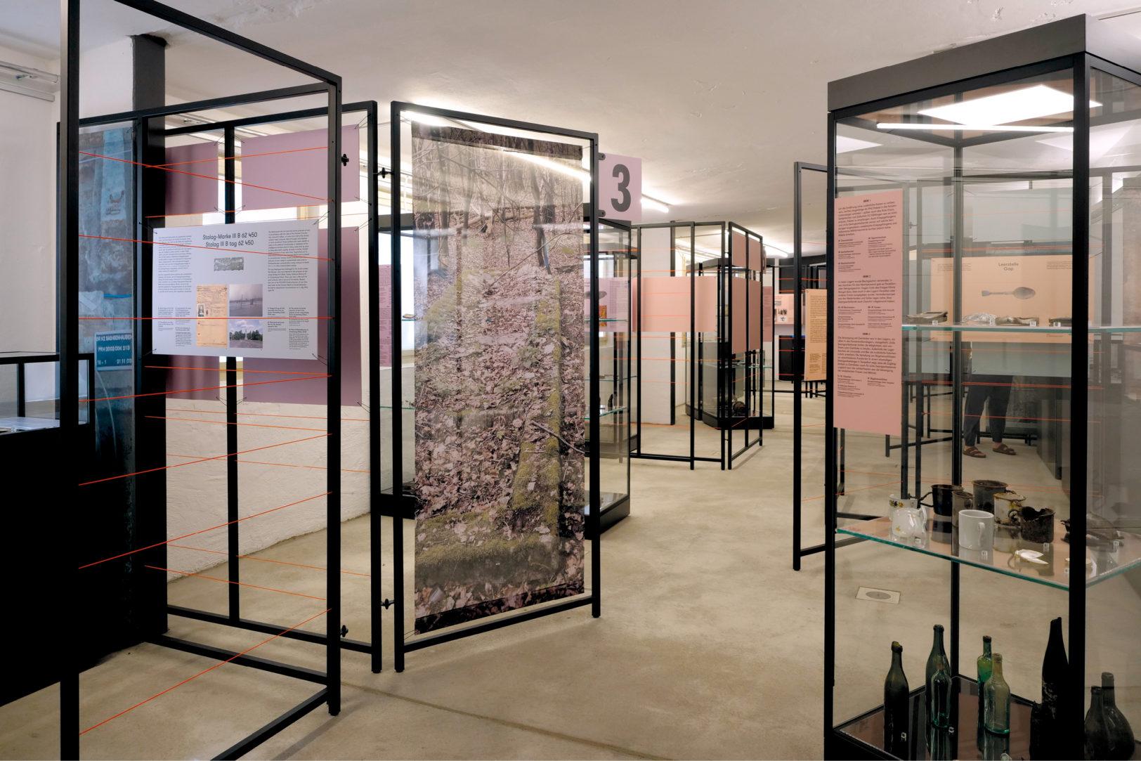 http://e-o-t.de/wordpress/wp-content/uploads/2020/04/Exhibition-Ausgeschlossen-eot-4.jpg