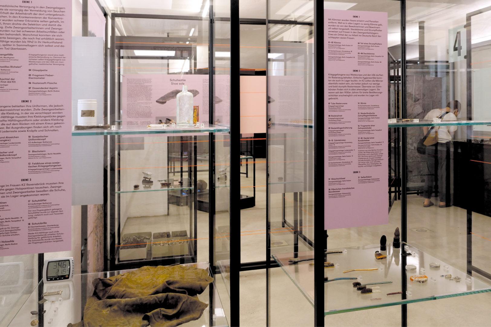http://e-o-t.de/wordpress/wp-content/uploads/2020/04/Exhibition-Ausgeschlossen-eot-5.jpg