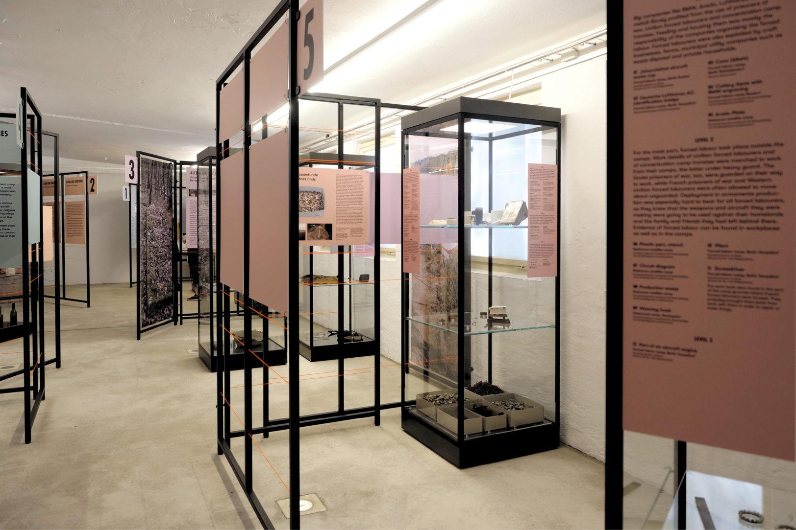 http://e-o-t.de/wordpress/wp-content/uploads/2020/04/Exhibition-Ausgeschlossen-eot-7.jpg