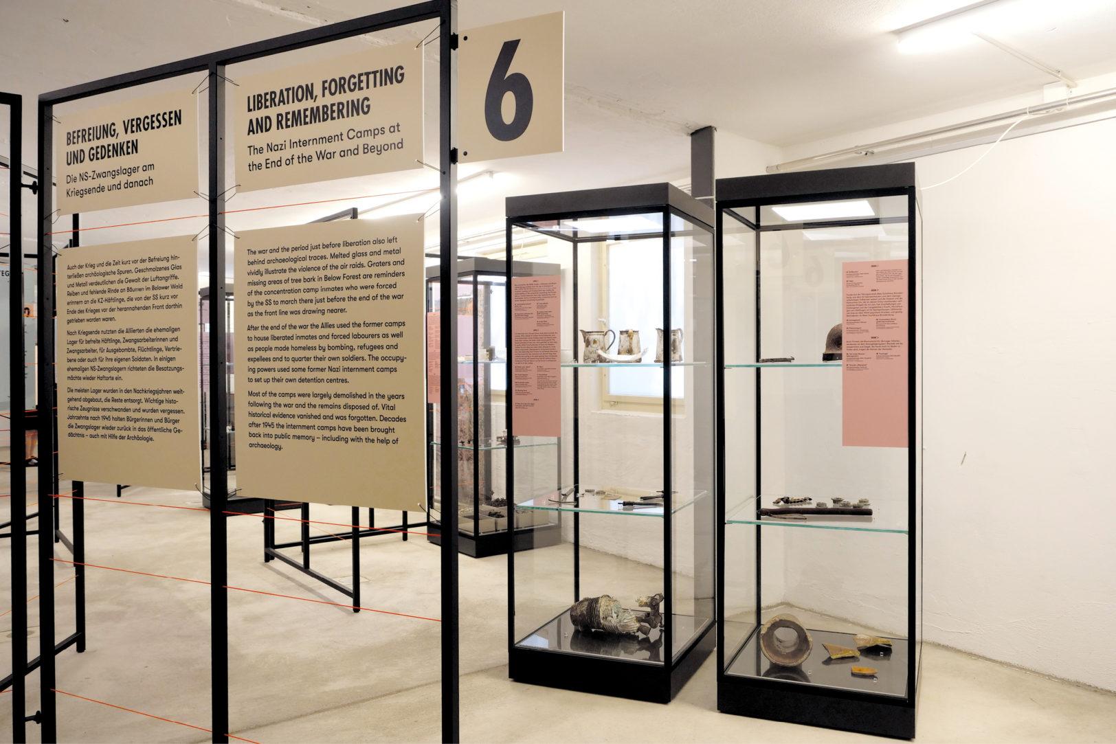 http://e-o-t.de/wordpress/wp-content/uploads/2020/04/Exhibition-Ausgeschlossen-eot-8.jpg