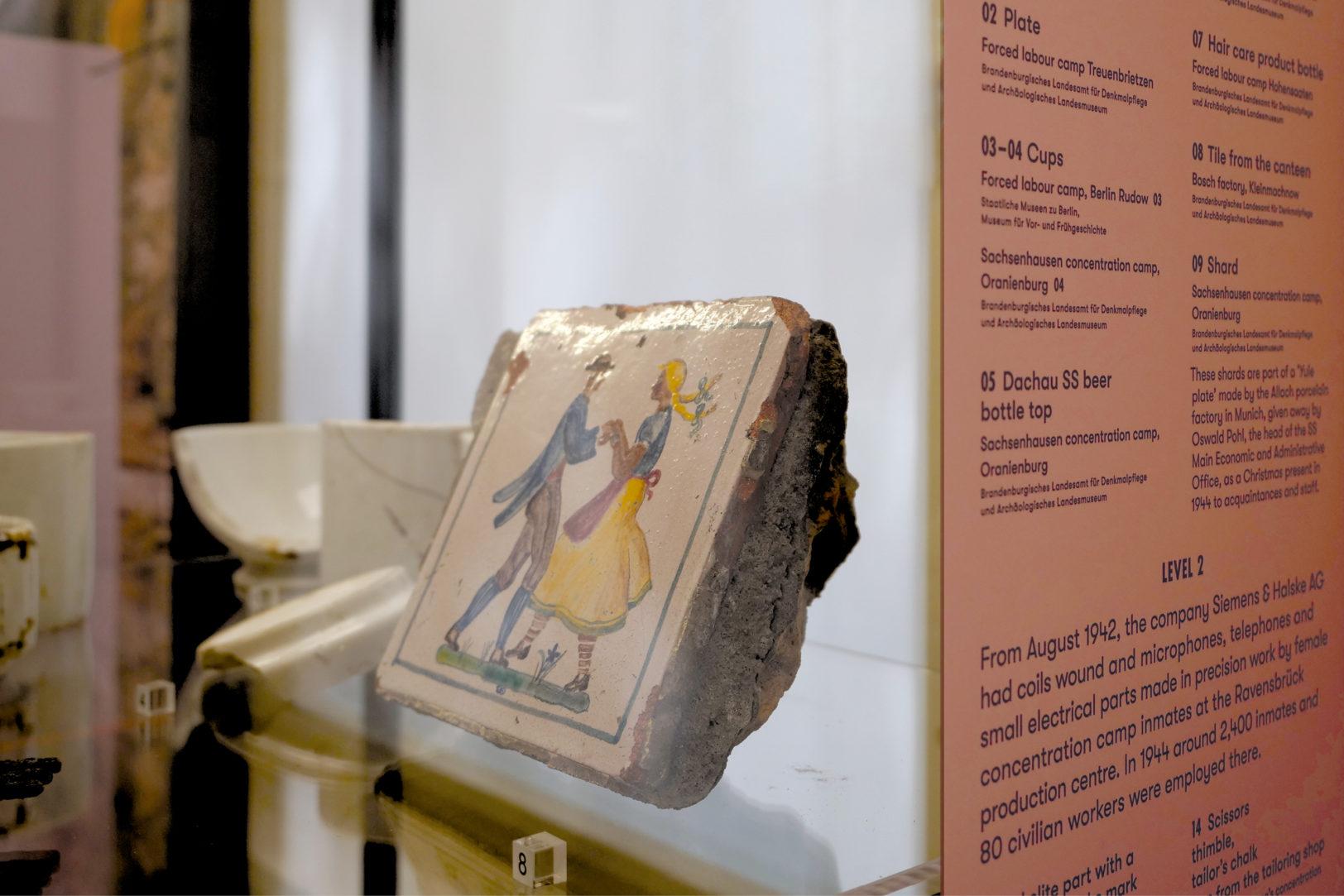 http://e-o-t.de/wordpress/wp-content/uploads/2020/04/Exhibition-Ausgeschlossen-eot-9.jpg