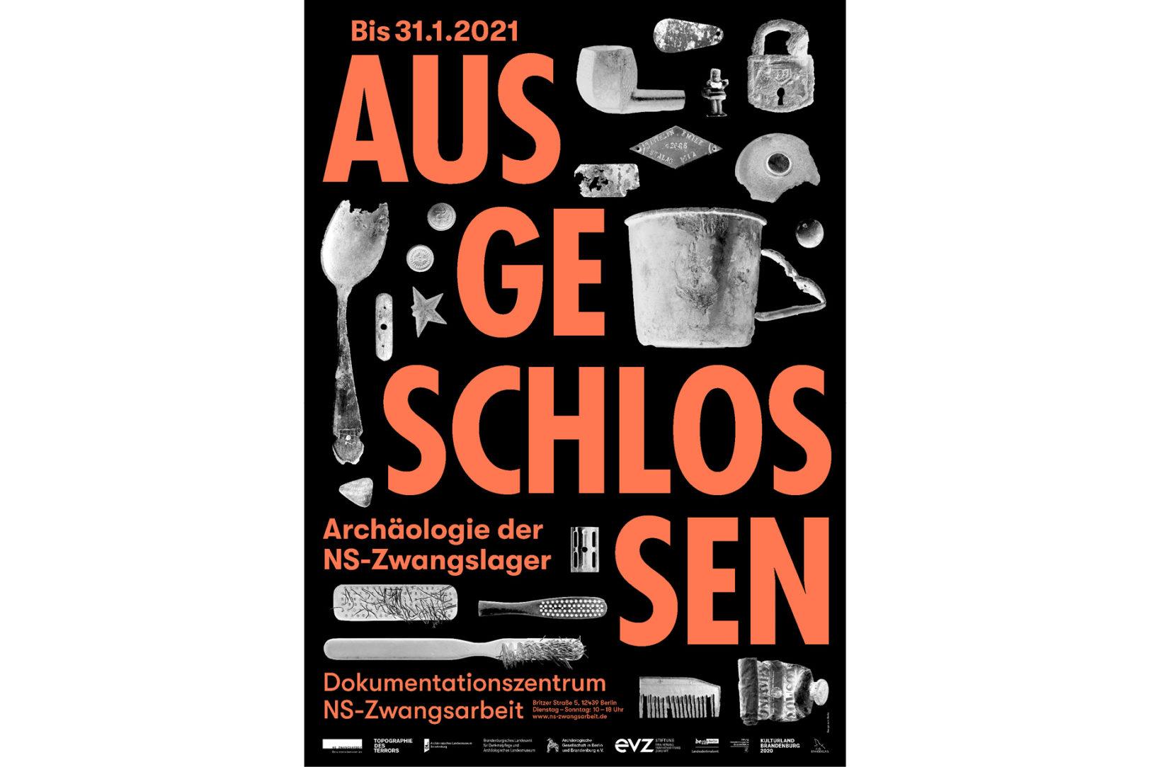 http://e-o-t.de/wordpress/wp-content/uploads/2020/04/Poster-Ausgeschlossen-Show-eot.jpg