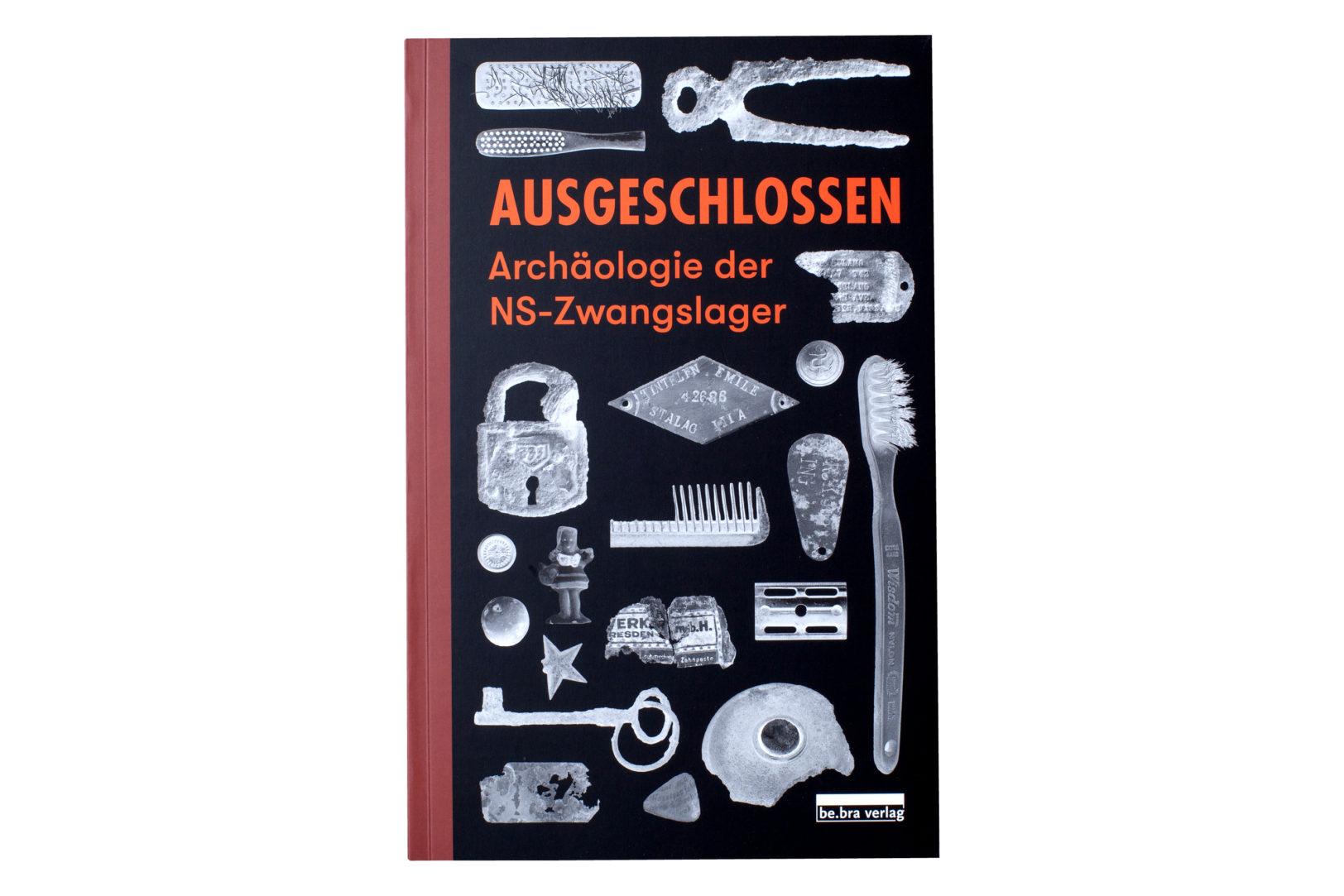 http://e-o-t.de/wordpress/wp-content/uploads/2020/04/eot-books-Ausgeschlossen-1.jpg