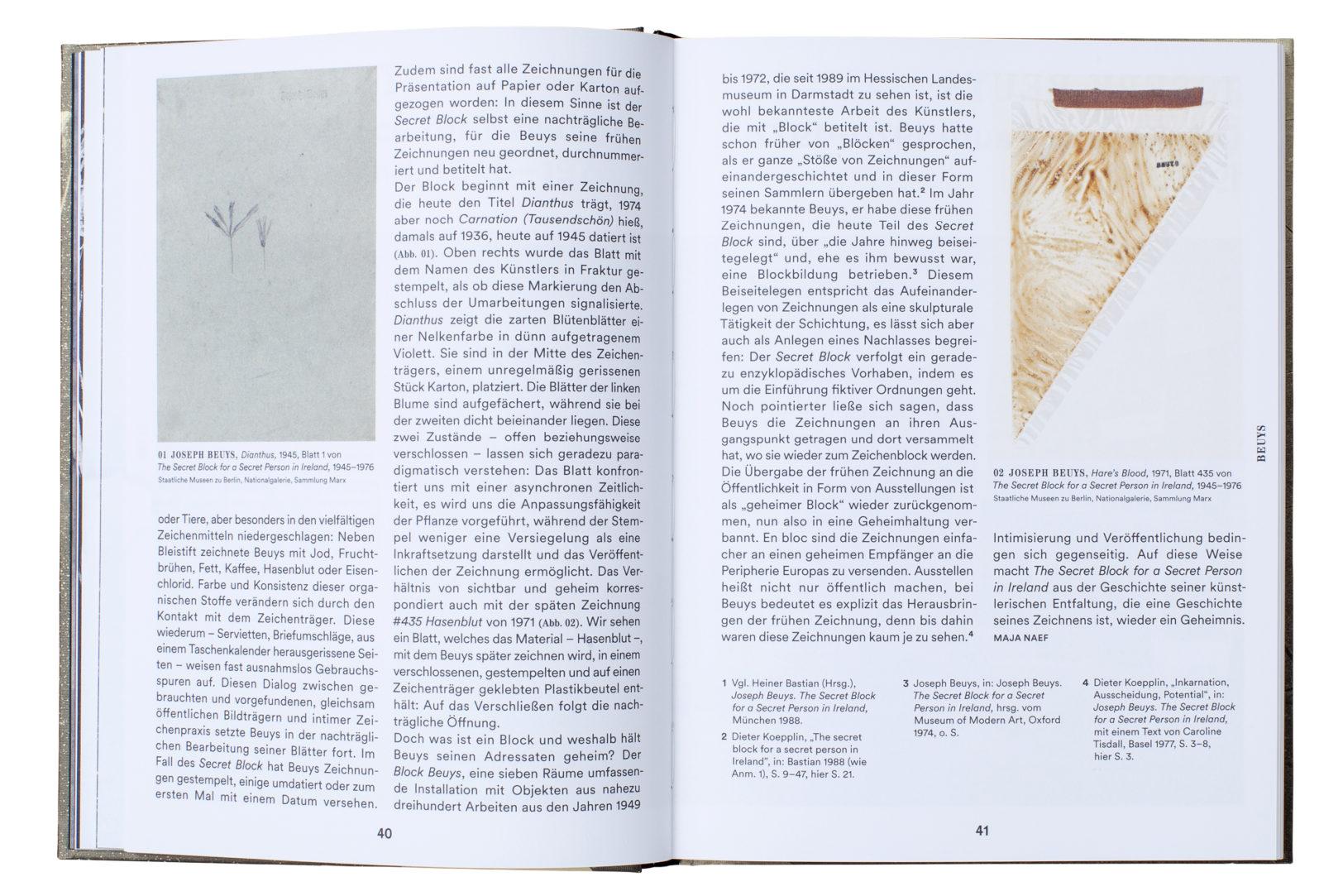 http://e-o-t.de/wordpress/wp-content/uploads/2020/06/Books-Marx-eot14.jpg