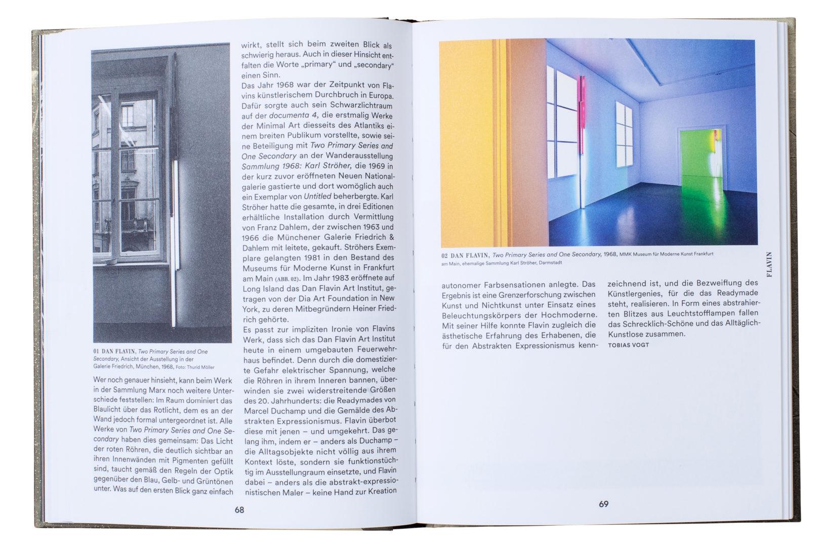 http://e-o-t.de/wordpress/wp-content/uploads/2020/06/Books-Marx-eot16.jpg