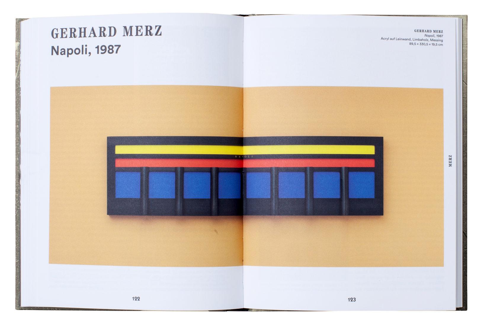 http://e-o-t.de/wordpress/wp-content/uploads/2020/06/Books-Marx-eot19.jpg