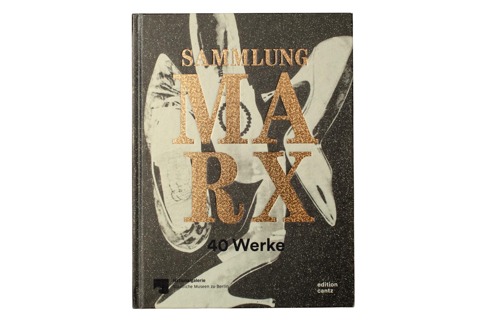 http://e-o-t.de/wordpress/wp-content/uploads/2020/06/Books-Marx-eot2.jpg