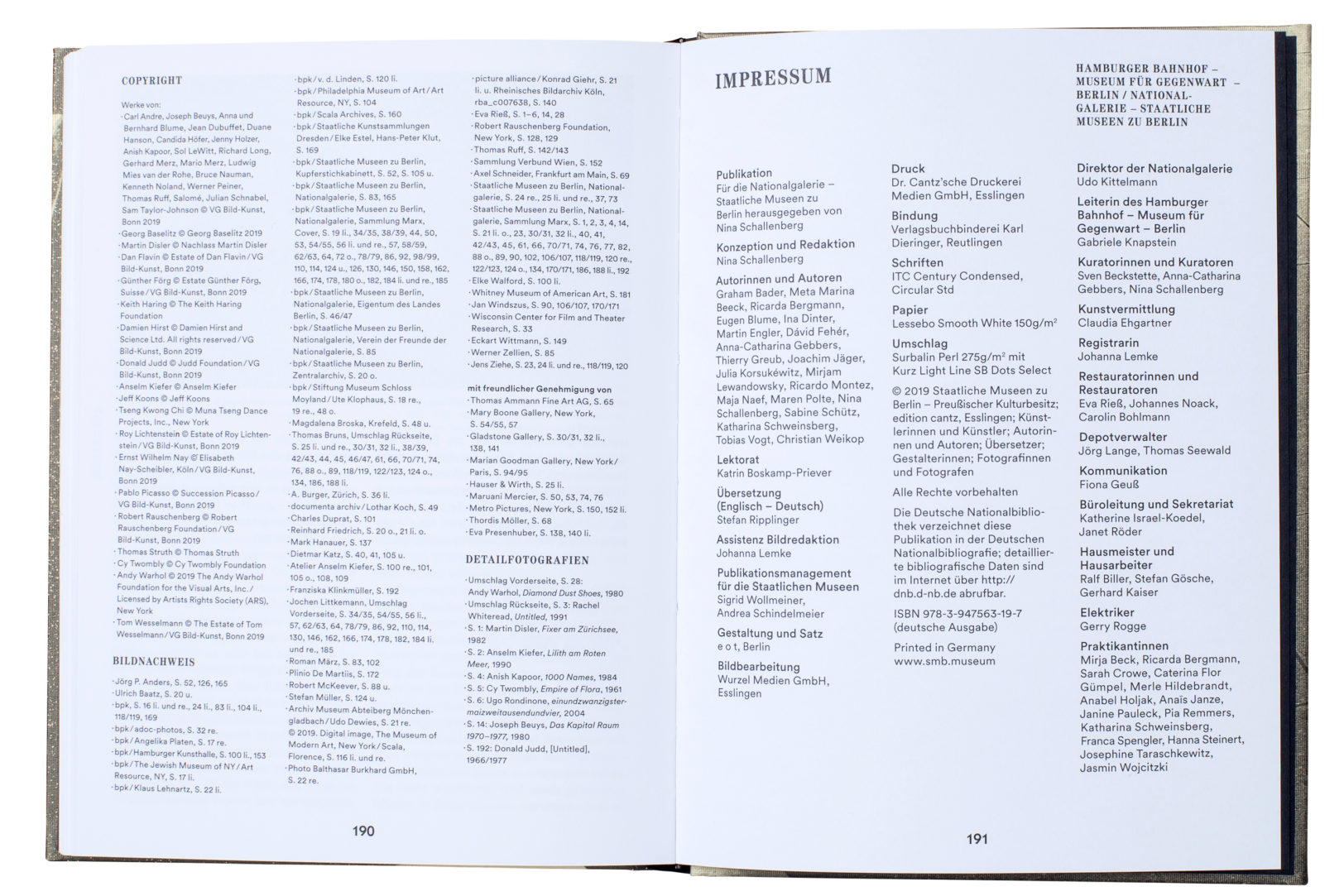 http://e-o-t.de/wordpress/wp-content/uploads/2020/06/Books-Marx-eot21.jpg