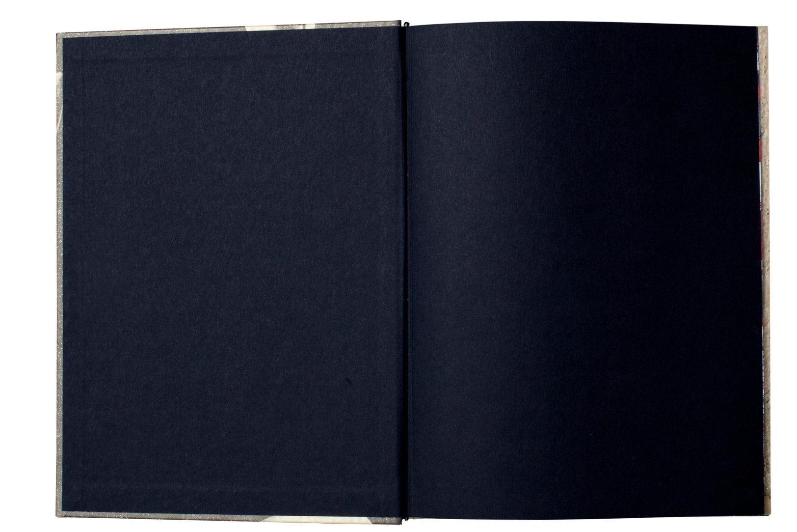 http://e-o-t.de/wordpress/wp-content/uploads/2020/06/Books-Marx-eot4.jpg