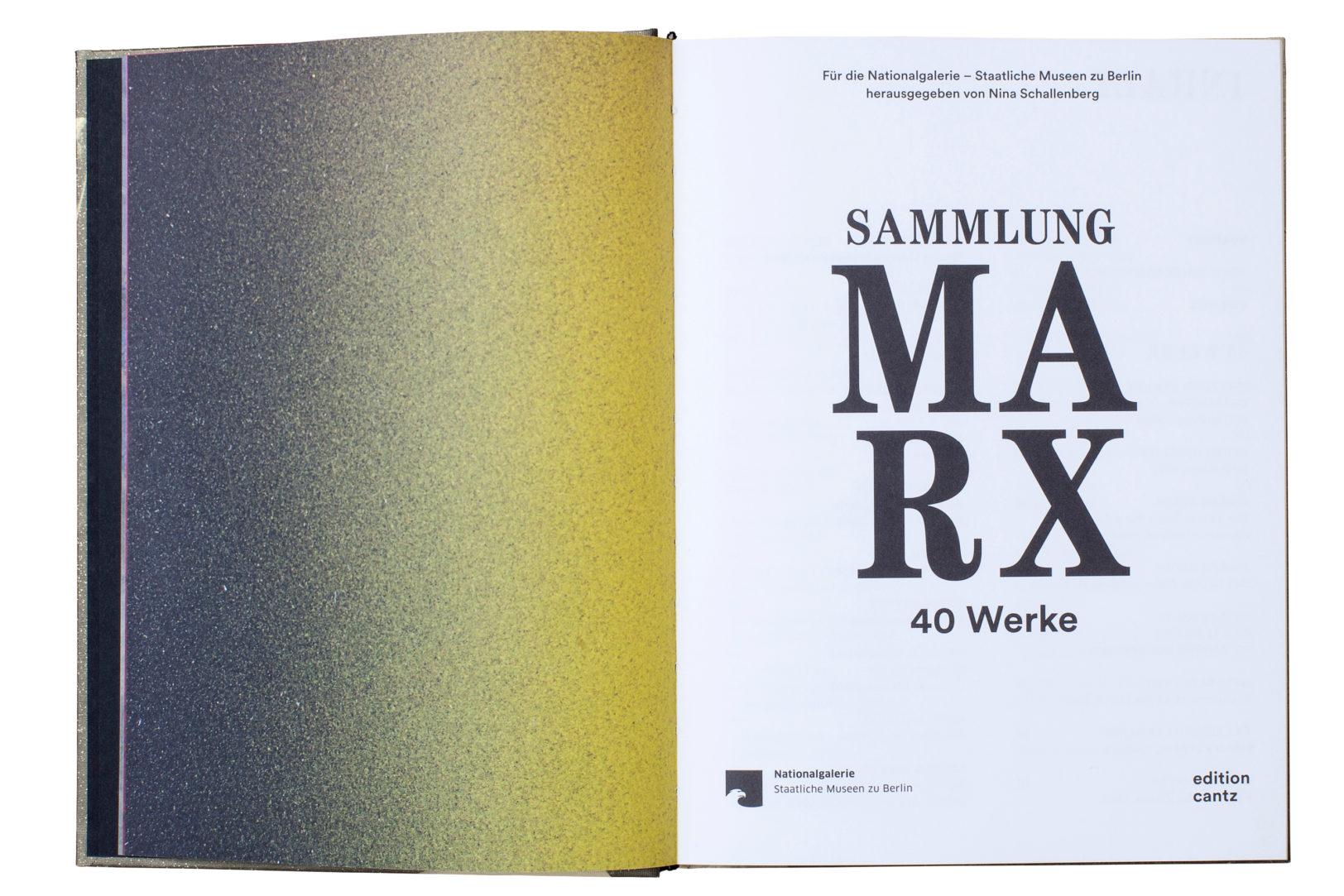 http://e-o-t.de/wordpress/wp-content/uploads/2020/06/Books-Marx-eot8.jpg