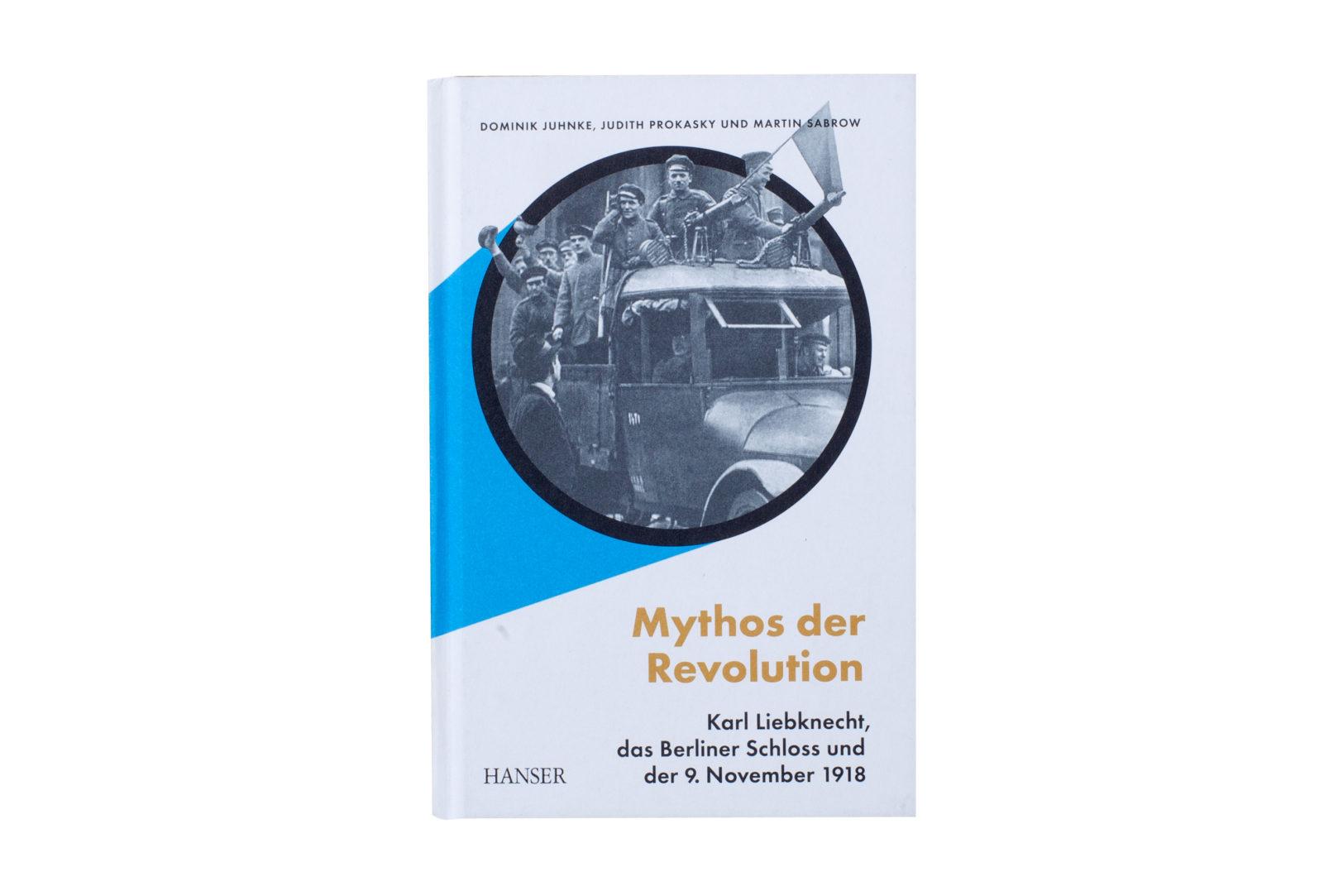 http://e-o-t.de/wordpress/wp-content/uploads/2020/06/eot-books-Mythos-1.jpg